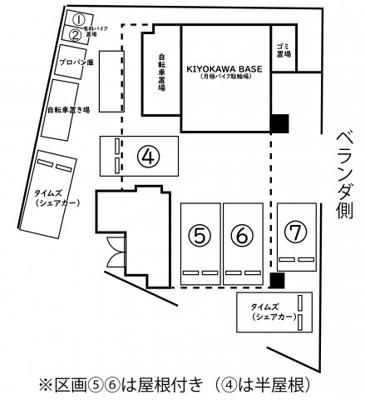 【地図】プレミアヒルズ