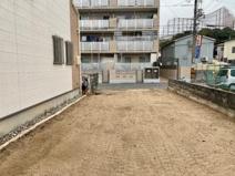 東区矢賀1丁目・売地の画像