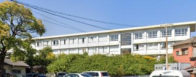 新川小学校…約789m(徒歩約10分)