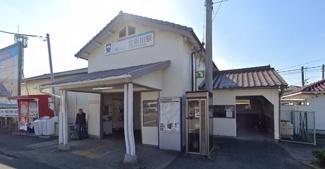 北新川駅…約679m(徒歩約9分)