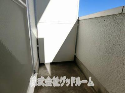 第一高尾ハイツの写真 お部屋探しはグッドルームへ