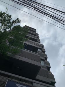 【外観】グランソロ
