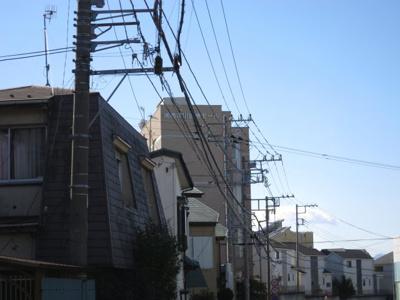 寒川医療モール