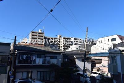 【展望】大田屋ビル