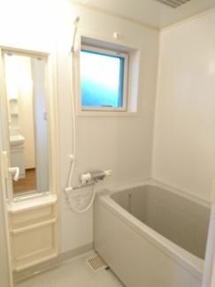 【浴室】パステル
