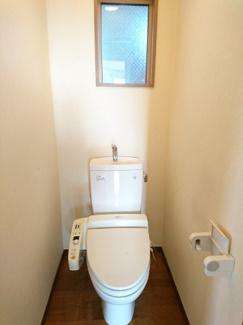 【トイレ】パステル