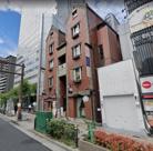 宝寿堂島ビルの画像