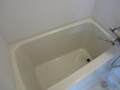 【浴室】プレミアムSora