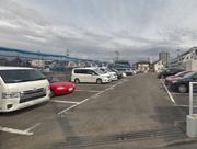 シャトーリリアーラ駐車場の画像