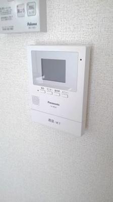 CASAカナイ Ⅱ