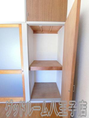 カトレアハイツ2の写真 お部屋探しはグッドルームへ