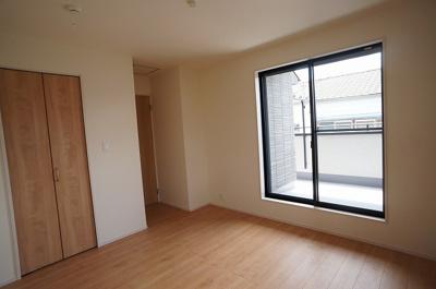 完成イメージ図です。※家具等は付きません。 https://www.e-blooming.com/details/?bno=33070028