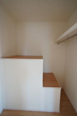 完成イメージ図です。。※家具等は付きません。 https://www.e-blooming.com/details/?bno=33070028