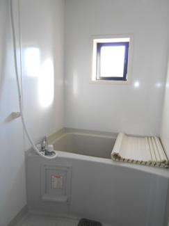 【浴室】エポックA