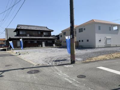 和田町⑥号地