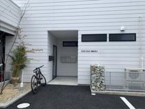 アパートメント栄町の画像