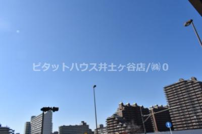 【展望】イストリア・ケー