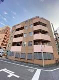 五反田DSハイムの画像