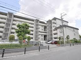 【外観】コープ野村江坂台