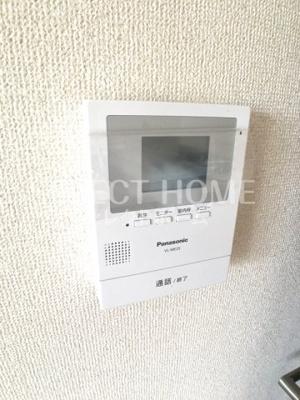 【セキュリティ】サーディアムA