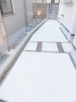 【その他共用部分】ミオ・ラ・ルーシェ 高田馬場