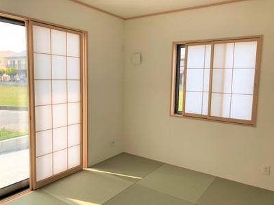 ※同建築モデルのイメージ画像です。