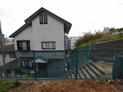 【展望】KIMI HOUSE中澤