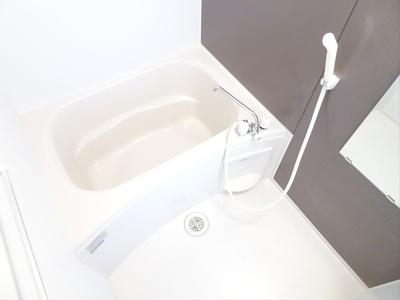 【浴室】ソルナクレイシア浜田山