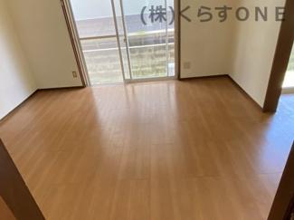 【居間・リビング】姫路市城見台2丁目/中古戸建