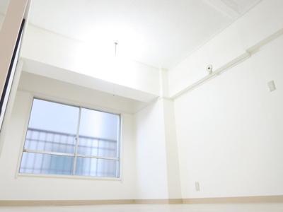 【洋室】東和マンション