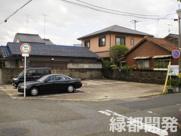 神田町パーキングの画像