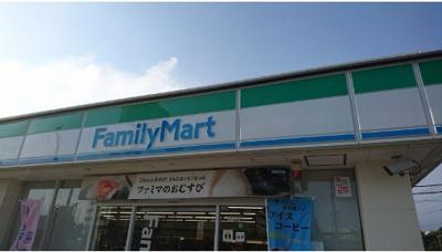 【周辺】レオパレスウッドタウン(40748-305)