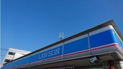 【周辺】レオパレスウッドタウン(40748-103)