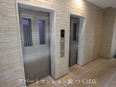【その他共用部分】フロンティア・コンフォート研究学園