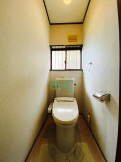 【浴室】真野5丁目