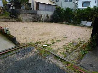 【外観】安佐南区相田4丁目