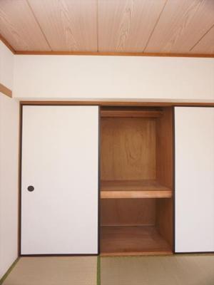 アドリーム幕張本郷吉野の別室参照