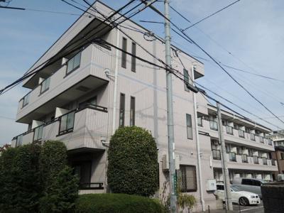【外観】プリミエール高槻 (株)Roots