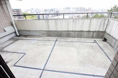 【その他】クローバーメゾン東桃山台
