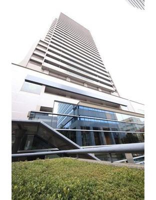 JR中央線・総武線、東京メトロ東西線「中野」駅が徒歩約5分とアクセス良好な立地。