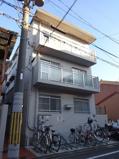 堀川丸太町シティハウスの画像