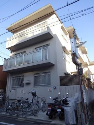 【その他】堀川丸太町シティハウス