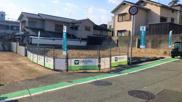 殿山町Ⅱ 2号地の画像