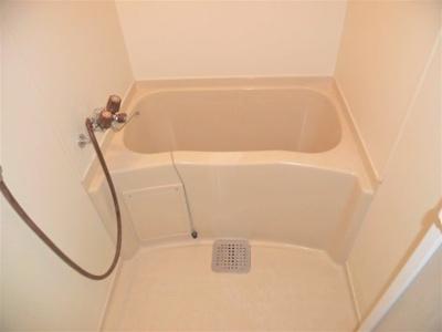 【浴室】Piaget若森