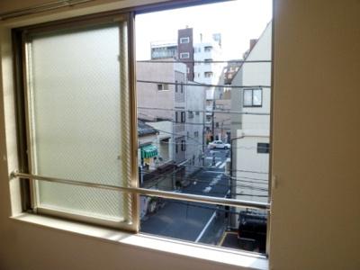 【展望】リブリ・美寿々