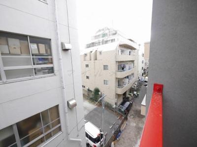 【展望】Yokohama Bay West~仲介手数料無料キャンペーン~