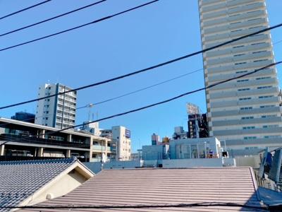 【その他】LEGALAND駒沢大学