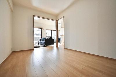 現在空室です。ぜひ現地をご覧ください。