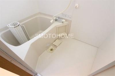 【浴室】MS立売堀