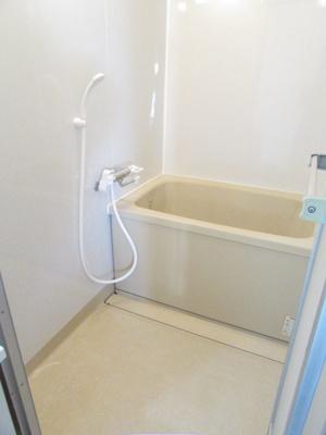 【浴室】メゾン大平